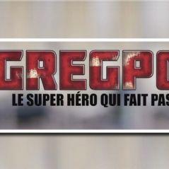 """Deadpool remplacé par Gregpool ? Le """"super-héros qui fait pas exprès"""" débarque"""