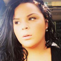 Sarah Fraisou (Les Anges 8) : son clash avec Dimitri serait parti d'un mensonge 😬