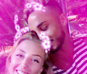Vivian Grimigni et Fanny Salvat séparés : la Marseillaise annonce leur rupture