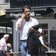 Giuseppe Polimeno (Qui veut épouser mon fils) en détention provisoire     pour violences, harcèlement et menaces de morts
