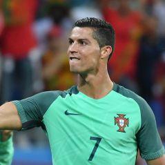 """Euro 2016 : """"On est dégueulassee"""", le nouveau chant drôle des supporters portugais 🇵🇹"""