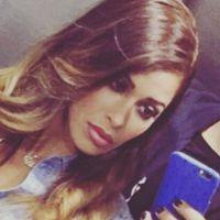 Ayem Nour : coup de gueule contre ses haters sur Instagram