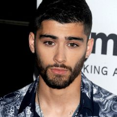 Zayn Malik, crazy ? Il a quitté One Direction à cause... d'un alien 👽