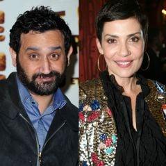 Attentat à Nice : Cyril Hanouna, Cristina Cordula... hommages des stars sur les réseaux sociaux
