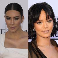Attentat à Nice : Kim Kardashian, Rihanna... Les hommages des stars internationales