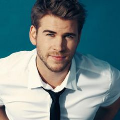 Liam Hemsworth : d'Hunger Games à Independence Day Resurgence