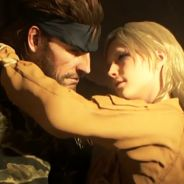 Metal Gear Solid 3 : la version machine à sous propose des graphismes de dingue !