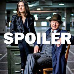 Blacklist saison 3 : voici le couple improbable qui va se former