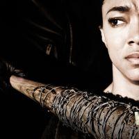 💀 The Walking Dead saison 7 : les affiches teasent la mort d'un personnage phare