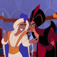 Once Upon a Time saison 6 : Aladin et Jafar débarquent dans un premier teaser