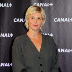 """Maitena Biraben virée pour """"faute grave"""" par Canal+ ?"""