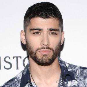 Zayn Malik regrette-il sa carrière solo et son départ des One Direction ? Sa réponse