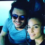 Kev Adams en couple ? La photo qui sème le doute sur Instagram
