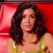 The Voice 6 : Jenifer de retour comme coach ? Sa réponse ✌