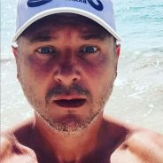 Cauet : sa perte de poids impressionnante dévoilée sur Instagram 😮