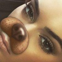 Snapchat : un filtre jugé raciste supprimé