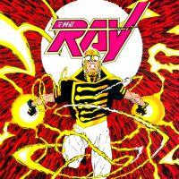 Après Arrow et Flash, un super-héros gay en approche sur la CW