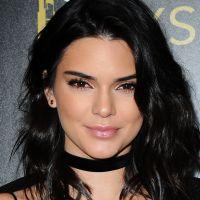 Kendall Jenner dévoile sa phobie... et c'est TRÈS bizarre 😅