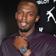 Usain Bolt fête la fin des JO 2016... en trompant sa fiancée ? Elle réagit