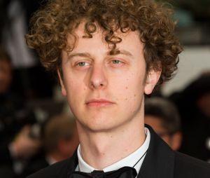 Norman va jouer dans la série Dix pour cent sur France 2