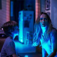 Dans le noir : le film d'horreur qui va hanter vos nuits