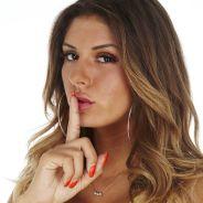 Secret Story 10 : une candidate serait l'ex de Vincent Queijo