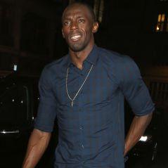 Usain Bolt infidèle : il aurait (encore) trompé sa copine... avec 6 filles