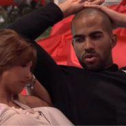 Pierre (Secret Story 10) recalé par Mélanie : le beau gosse se prend un énorme vent