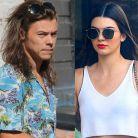 Kendall Jenner et Harry Styles bientôt de nouveau en couple ?