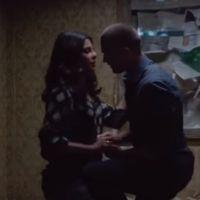 Quantico saison 2 : Alex et Ryan bientôt fiancés ? La bande-annonce qui sème le doute