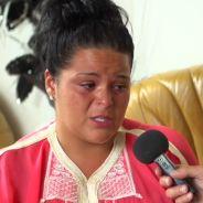 Sarah Fraisou (Les Anges 8) : Malik s'est battu avec son frère le lendemain des fiançailles
