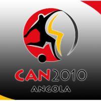 Coupe d'Afrique des Nations 2010 ... Le programme