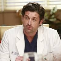 Grey's Anatomy saison 13 : le départ de Patrick Dempsey ? Un soulagement pour l'acteur