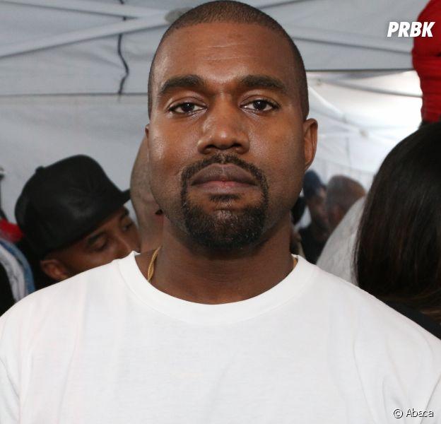 Kanye West : son défilé à la Fashion Week de New York taclé par une journaliste