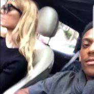 Mélanie Da Cruz affiche son amour pour Anthony Martial sur Instagram ❤