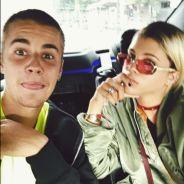 Justin Bieber : Sofia Richie s'offre le même tatouage que lui
