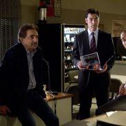 Esprits Criminels saison 12 : comment réagit l'équipe au départ de Shemar Moore et Thomas Gibson ?
