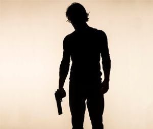 Dylan O'Brien sur les premières images du film American Assassin