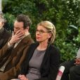 The Big Bang Theory saison 10 : premières images du mariage de Penny et Leonard
