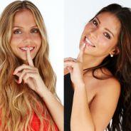 Anaïs (Secret Story 10) prête à tromper son petit ami avec Julien ? Sophia balance