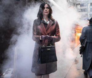 Gotham saison 3 : premières images de l'épisode 2