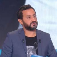 Cyril Hanouna et sa bande de TPMP candidats pour représenter la France à l'Eurovision 2017 ?