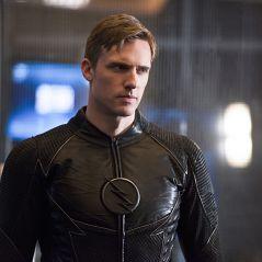 The Flash saison 3 : Zoom de retour ? Teddy Sears nous répond