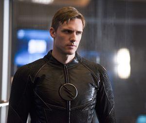 The Flash saison 3 : Zoom peut-il revenir dans la série ?