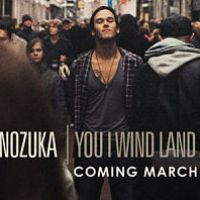 Justin Nozouka est de retour !!