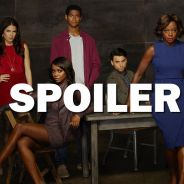 How to Get Away with Murder saison 3 : un mort, une rupture... 4 choses à retenir de l'épisode 1