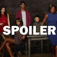 How to Get Away with Murder saison 3 : un mort, une rupture... 4 choses à retenir de l'épisode 1