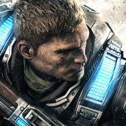 Gears of War 4 : participez à notre jeu-concours pour gagner une Xbox One S !