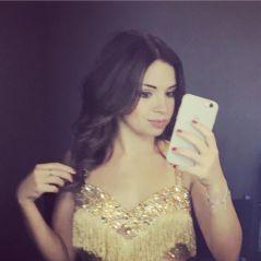 Marie Denigot (Danse avec les stars 7) : qui est la nouvelle danseuse pro et très sexy ? 💃