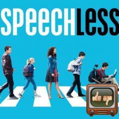 Speechless : vaincre le handicap par le rire, notre avis sur la série